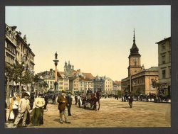 B-Old-Warsaw-1890-1905-from-nnm.ru
