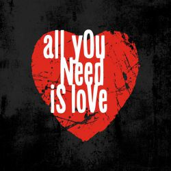 B-all_you_need_is_love